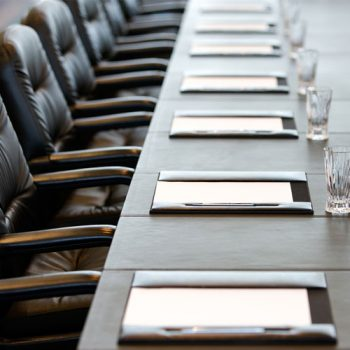 New Jersey Negotiations & Sales Speaker - Lawrence D. Eichen, Esq.